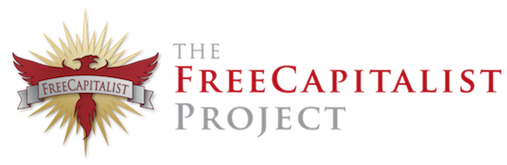 Free Capitalist Project