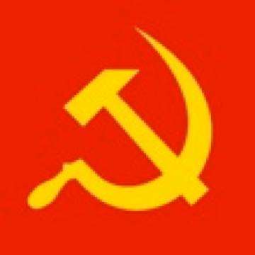 Principles of Communism