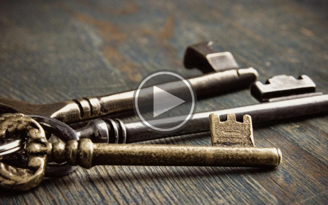 100 Keys of Liberty & Prime Number Formula