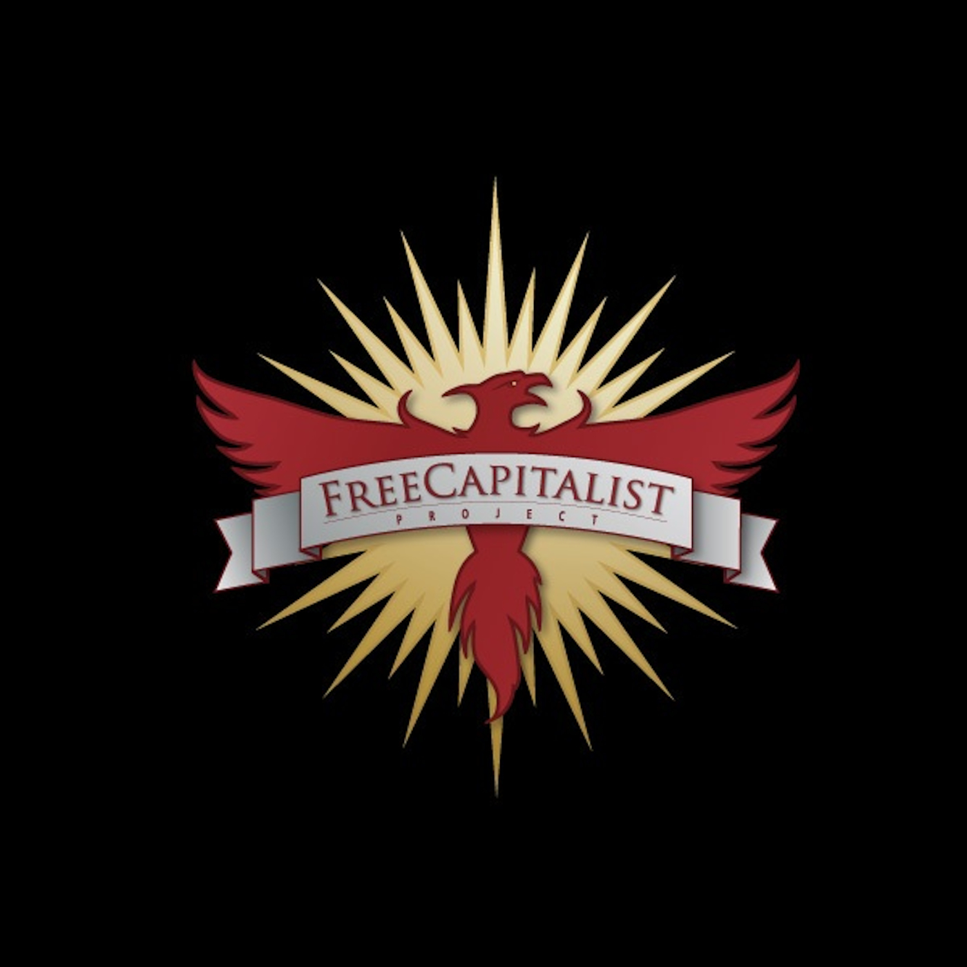 Free Capitalist Radio, with Rick Koerber